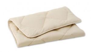 camel hair mattress pad