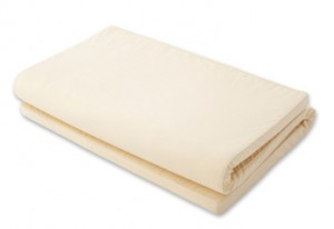 six layer bottm mattress
