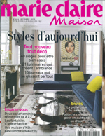 marie claire2013 h