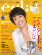 eclat20131201h