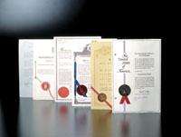 世界が認めた先進の特許技術・イオゾン