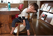 快眠コンソーシアム賞