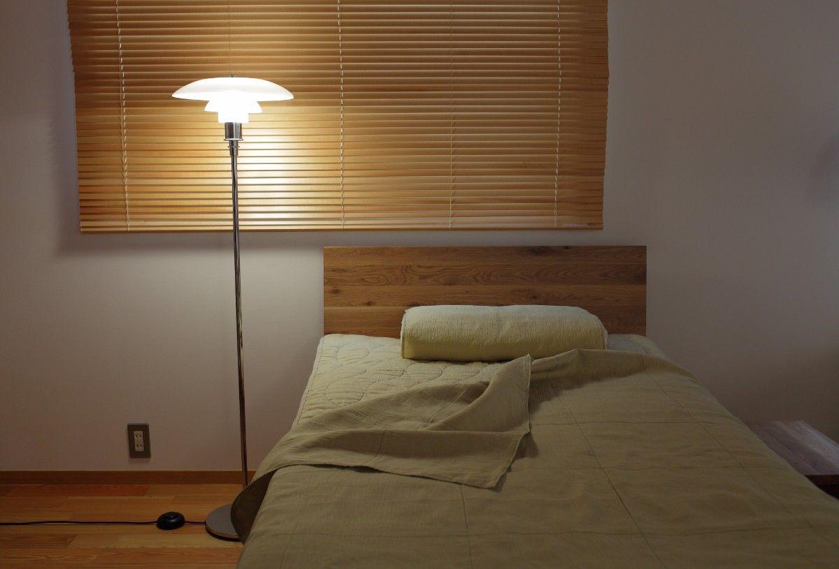 夏の寝具と装い-にほんの夏支度-を開催いたします