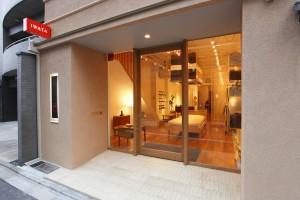 人類進化ベッド、京都に里帰り。