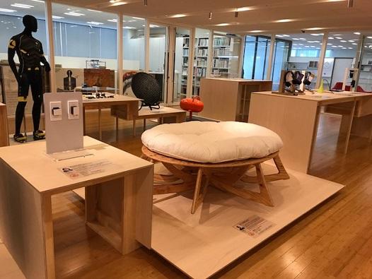 人類進化ベッドが2017年グッドデザイン賞を受賞いたしました。