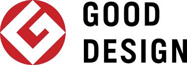 2017年グッドデザイン賞、授賞式が開催されました。