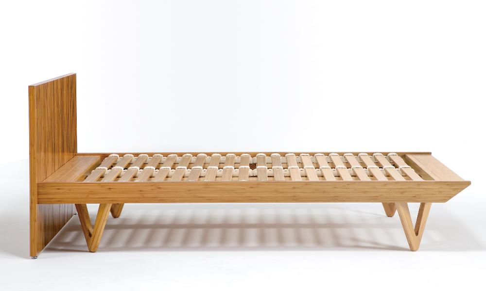 KAGUYA KOKOCHI(ヘッドボード付きタイプ)