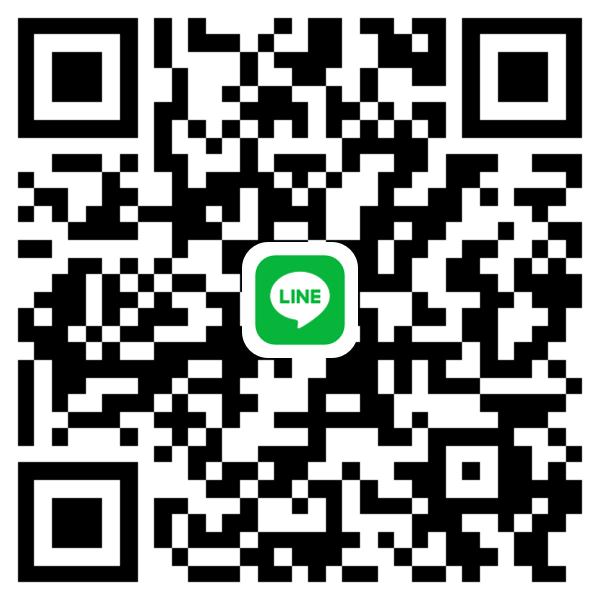 【LINEオンライン相談】 5月15日よりスタート